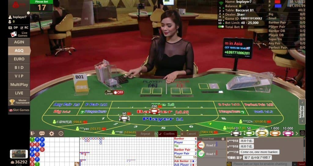 Webet slots Thailand | Webet88thai