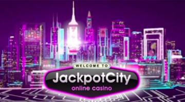 รีวิวคาสิโนออนไลน์ Jackpotcity
